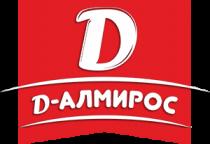 Д-Алмирос